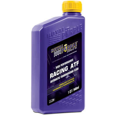 Racing ATF Automatic Transmission Fluid